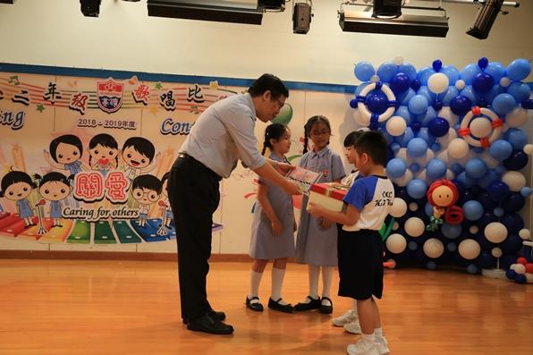 http://www.keiwan.edu.hk/sites/default/files/img_7239.jpg