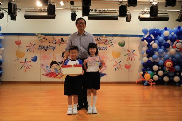 http://www.keiwan.edu.hk/sites/default/files/img_7241.jpg