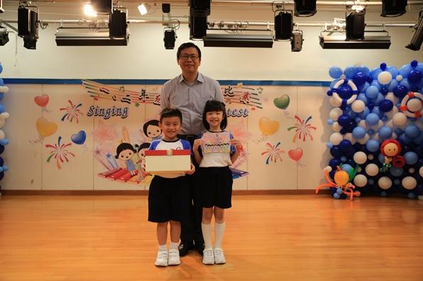 http://www.keiwan.edu.hk/sites/default/files/img_7242.jpg