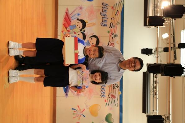 http://www.keiwan.edu.hk/sites/default/files/img_7244.jpg