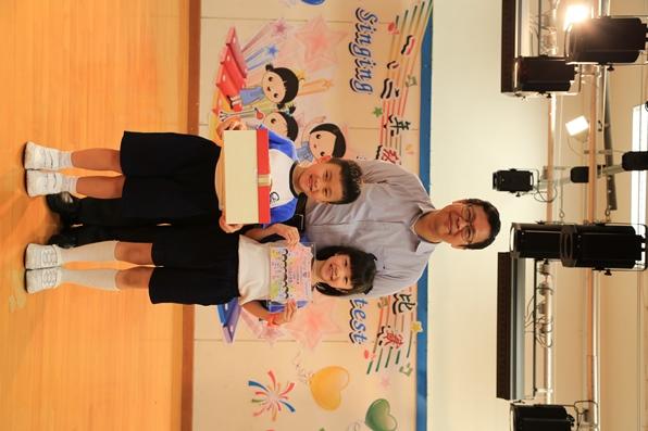 http://www.keiwan.edu.hk/sites/default/files/img_7245.jpg