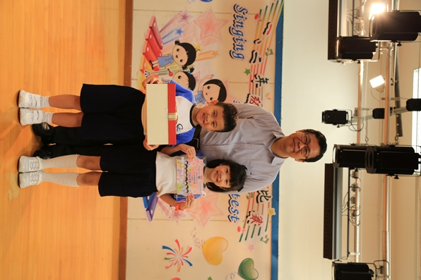 http://www.keiwan.edu.hk/sites/default/files/img_7246.jpg