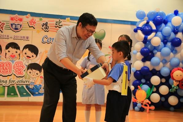 http://www.keiwan.edu.hk/sites/default/files/img_7247.jpg