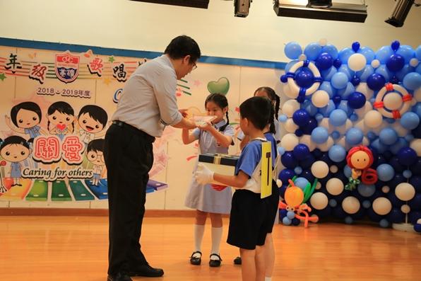 http://www.keiwan.edu.hk/sites/default/files/img_7248.jpg
