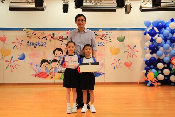 http://www.keiwan.edu.hk/sites/default/files/img_7250.jpg