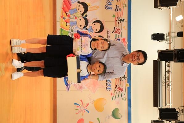 http://www.keiwan.edu.hk/sites/default/files/img_7253.jpg