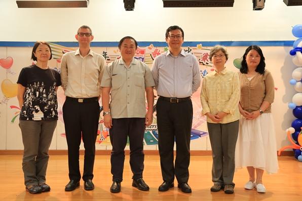 http://www.keiwan.edu.hk/sites/default/files/img_7255.jpg