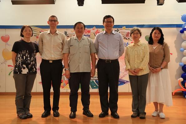 http://www.keiwan.edu.hk/sites/default/files/img_7256.jpg