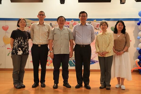 http://www.keiwan.edu.hk/sites/default/files/img_7257.jpg