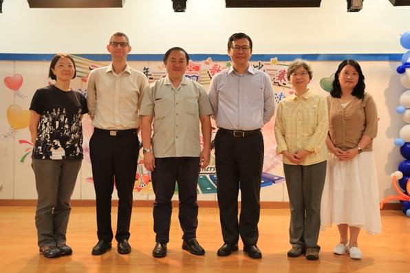 http://www.keiwan.edu.hk/sites/default/files/img_7258.jpg