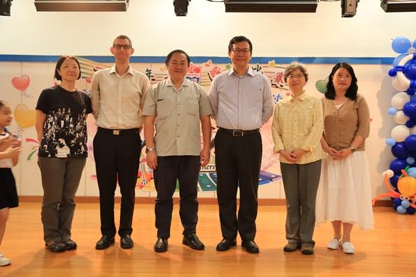 http://www.keiwan.edu.hk/sites/default/files/img_7259.jpg