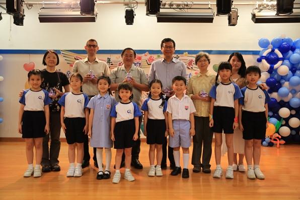 http://www.keiwan.edu.hk/sites/default/files/img_7260.jpg