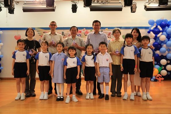 http://www.keiwan.edu.hk/sites/default/files/img_7262.jpg