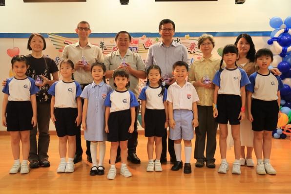 http://www.keiwan.edu.hk/sites/default/files/img_7263.jpg