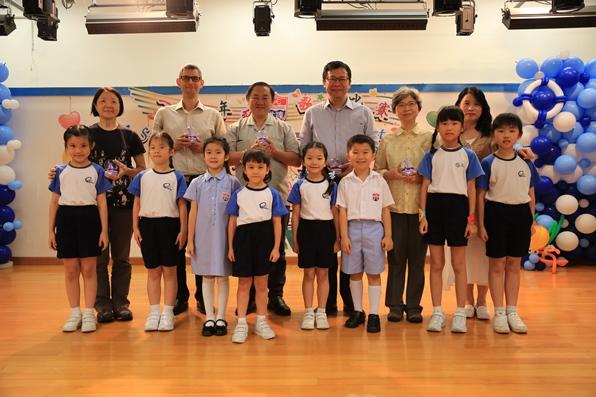 http://www.keiwan.edu.hk/sites/default/files/img_7264.jpg