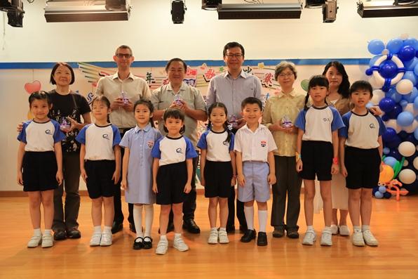 http://www.keiwan.edu.hk/sites/default/files/img_7265.jpg