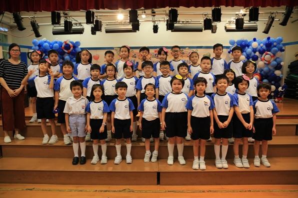 http://www.keiwan.edu.hk/sites/default/files/img_7266.jpg