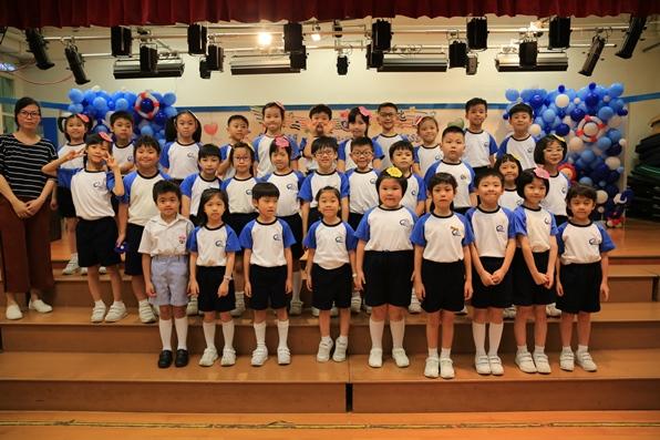 http://www.keiwan.edu.hk/sites/default/files/img_7267.jpg