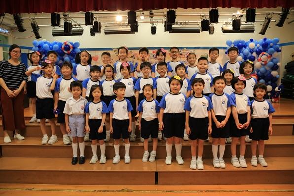 http://www.keiwan.edu.hk/sites/default/files/img_7268.jpg