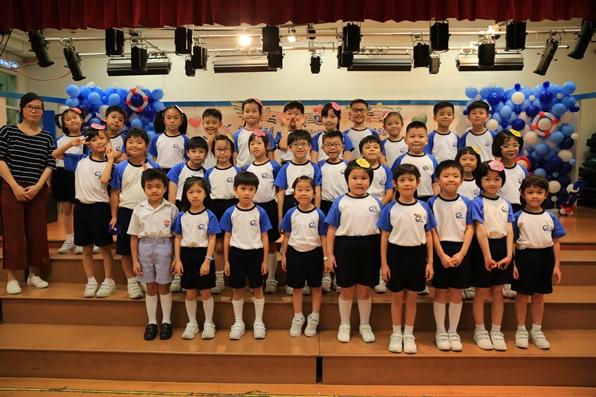 http://www.keiwan.edu.hk/sites/default/files/img_7269.jpg