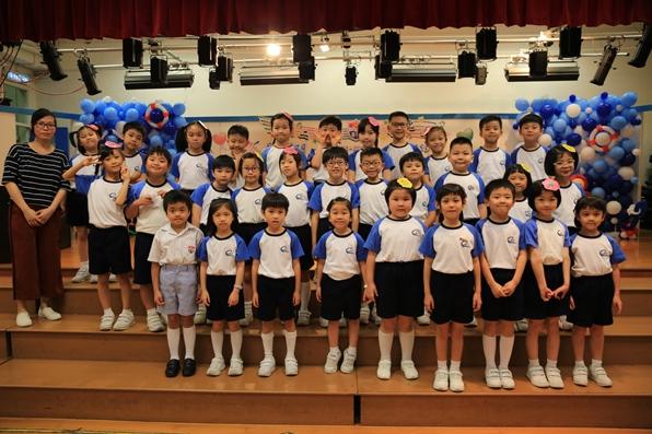 http://www.keiwan.edu.hk/sites/default/files/img_7270.jpg