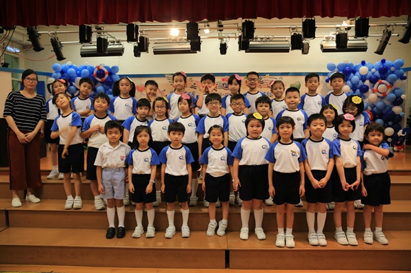 http://www.keiwan.edu.hk/sites/default/files/img_7271.jpg