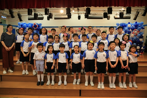 http://www.keiwan.edu.hk/sites/default/files/img_7272.jpg