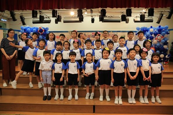 http://www.keiwan.edu.hk/sites/default/files/img_7273.jpg