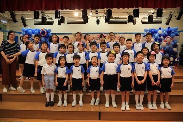 http://www.keiwan.edu.hk/sites/default/files/img_7274.jpg