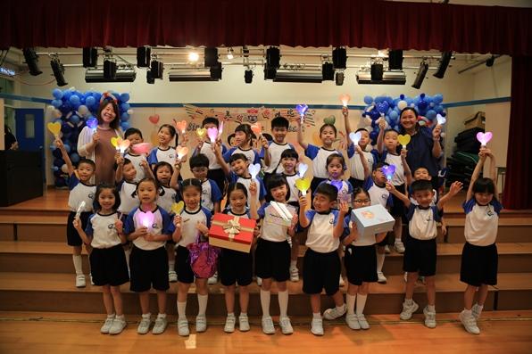http://www.keiwan.edu.hk/sites/default/files/img_7275.jpg