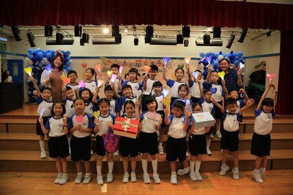 http://www.keiwan.edu.hk/sites/default/files/img_7276.jpg