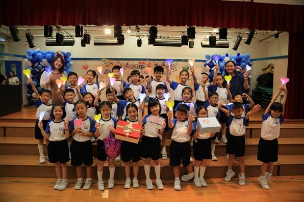 http://www.keiwan.edu.hk/sites/default/files/img_7277.jpg