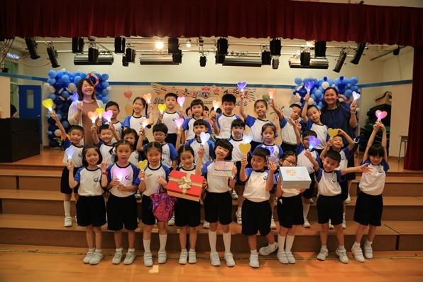 http://www.keiwan.edu.hk/sites/default/files/img_7278.jpg