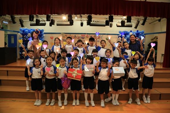http://www.keiwan.edu.hk/sites/default/files/img_7279.jpg