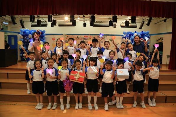 http://www.keiwan.edu.hk/sites/default/files/img_7280.jpg