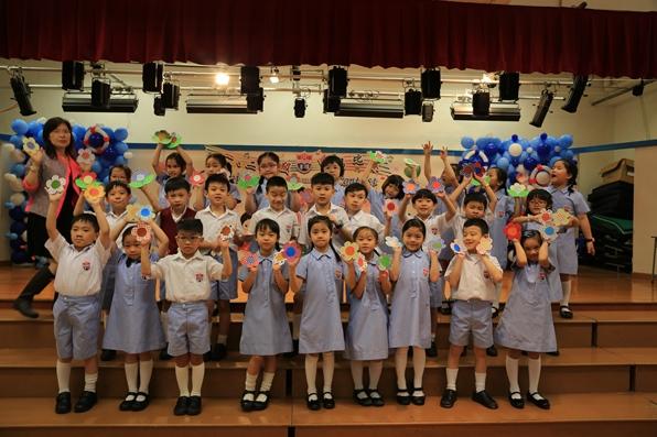 http://www.keiwan.edu.hk/sites/default/files/img_7281.jpg
