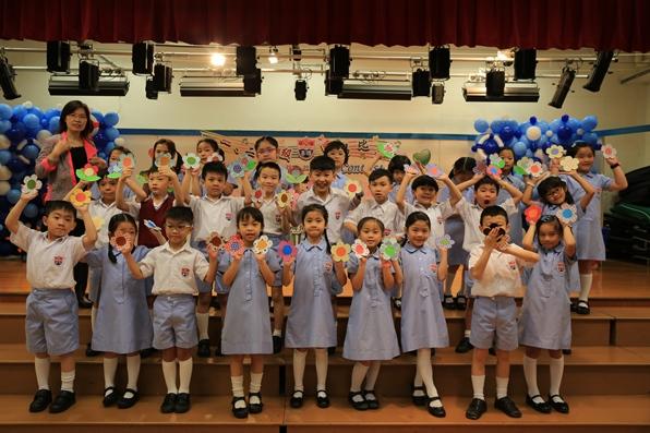 http://www.keiwan.edu.hk/sites/default/files/img_7282.jpg