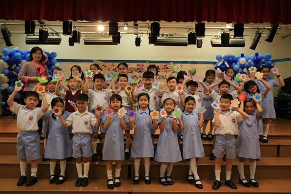 http://www.keiwan.edu.hk/sites/default/files/img_7283.jpg