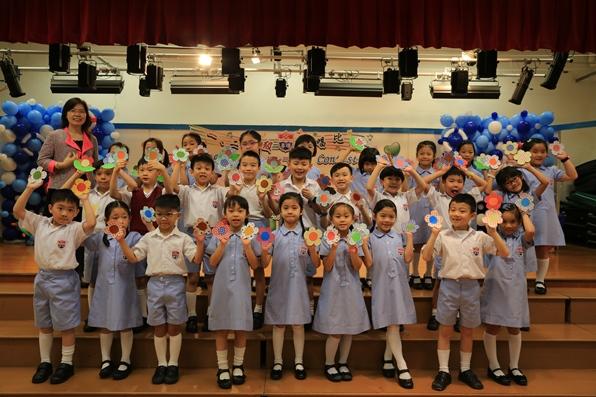 http://www.keiwan.edu.hk/sites/default/files/img_7284.jpg