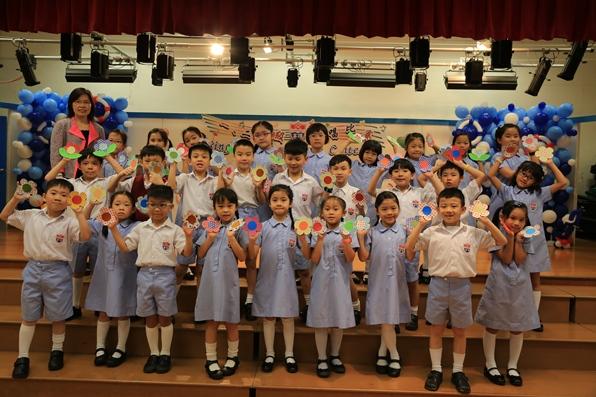 http://www.keiwan.edu.hk/sites/default/files/img_7285.jpg