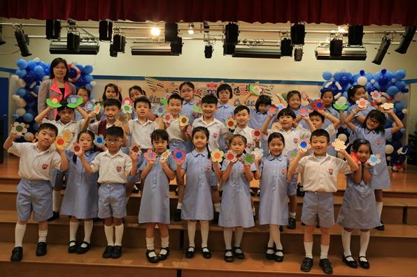 http://www.keiwan.edu.hk/sites/default/files/img_7286.jpg