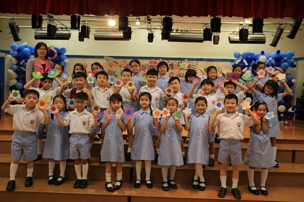 http://www.keiwan.edu.hk/sites/default/files/img_7287.jpg