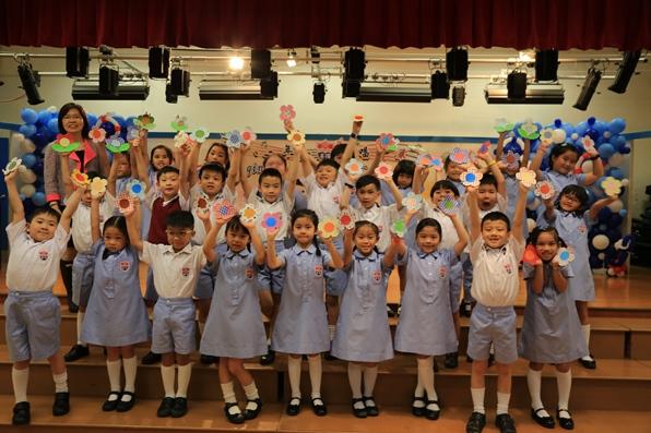 http://www.keiwan.edu.hk/sites/default/files/img_7289.jpg