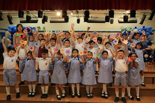 http://www.keiwan.edu.hk/sites/default/files/img_7290.jpg