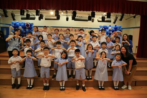 http://www.keiwan.edu.hk/sites/default/files/img_7291.jpg