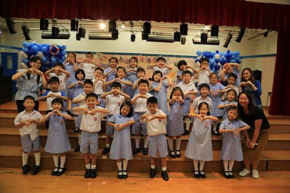 http://www.keiwan.edu.hk/sites/default/files/img_7292.jpg