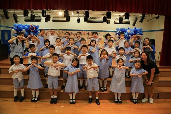 http://www.keiwan.edu.hk/sites/default/files/img_7293.jpg
