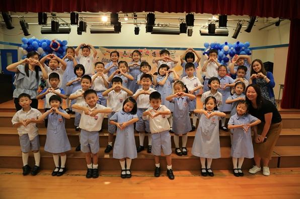 http://www.keiwan.edu.hk/sites/default/files/img_7294.jpg