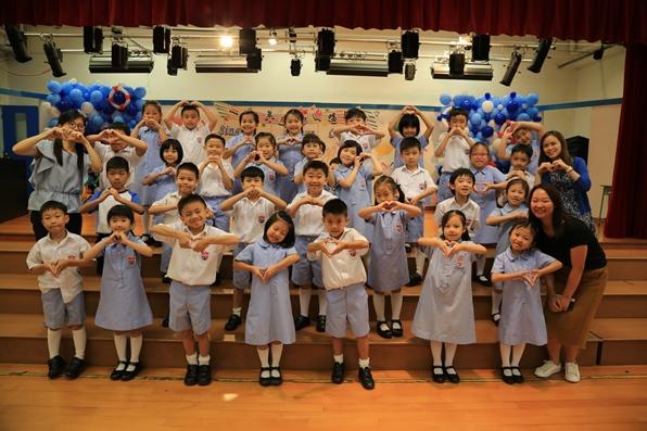 http://www.keiwan.edu.hk/sites/default/files/img_7295.jpg