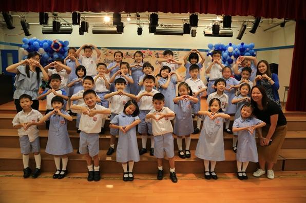 http://www.keiwan.edu.hk/sites/default/files/img_7296.jpg